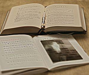 book-note1.jpg