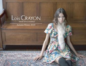 Lois-CRAYON.png