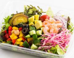 Salada Oisix.jpg